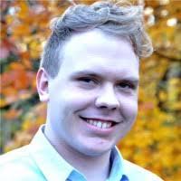 """40+ """"Julian Richter"""" profiles   LinkedIn"""