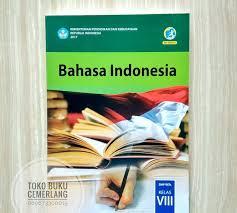 Bersama temanmu, temukanlah sumber daya alam indonesia lainnya yang banyak dijumpai di pasar. Jawaban Bahasa Jawa Kelas 8 Halaman 29 31 Berbagi File Guru