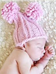 Knifty Knitter Patterns Delectable Chunky Baby Hat Knifty Knitter Loom Pattern Vailyn Baby Hat Ava