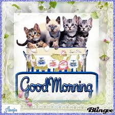 Image result for blingee good morning saturday
