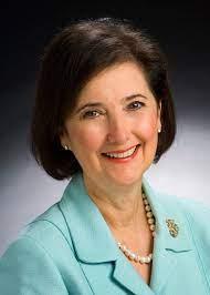 Paula Hickman – Traditions of Northwestern State University