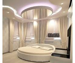 latest false ceiling designs for bedrooms pop ceiling design ideas 2019