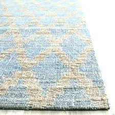 outdoor rugs exquisite rug graph patio at menards runner fresh furniture s fle area rugs 6 at menards