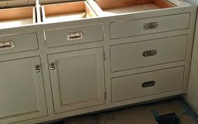 outstanding making inset cabinet doors with additional best vs overlay cabinets white wall full partial kitchen cabinet overlay door