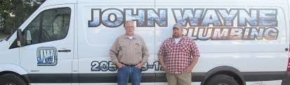 jon wayne plumbing. Contemporary Jon John Wayne Plumbing Offers Professional And Certified Plumbing Contractor  Services For The Greater Tuscaloosa Alabama Area Intended Jon E