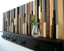coat rack with shelf zoom wall mounted coat rack shelf mirror coat rack with shelf heart cutout wall