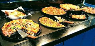 round table pizza alameda round table pizza meal delivery mountain blvd ca round table pizza s