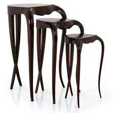 christopher guy furniture. Christopher Guy Furniture V