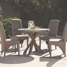 outdoor patio furniture cushions beautiful wicker outdoor sofa 0d scheme build outdoor patio