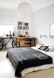 simple teenage bedroom ideas for girls. Teen Bedroom Ideas Pinterest Simple With Photo Of Decoration In Design Teenage For Girls