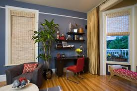 living room office combination. delighful room good living room with office part  8 pictures on and office in combination