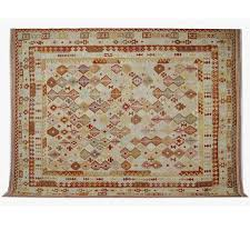 persian style rugs kilims from afghanistan