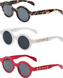 louis vuitton sunglasses. ry6ecqnjoby louis vuitton sunglasses g