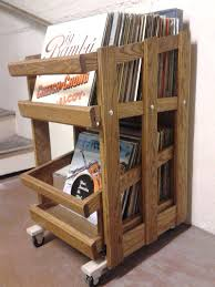 lp storage furniture. Vinyl Record Cabinet Adorable Storage With Best Ideas On . Album Lp Furniture