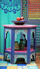 Moroccan Bedroom Furniture 17 Best Ideas About Moroccan Bedroom On Pinterest Bohemian