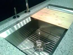 full size of kitchen countertop hole cover sink tap blanking plug plate appliances alluring medium size