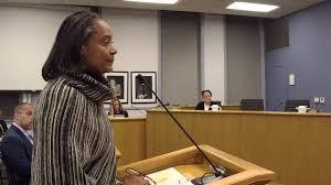 Recap: Planning and Development Committee - Evanston Now