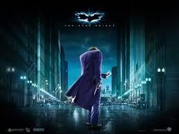 The Dark Knight Rules: Amazing Batman ...