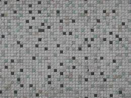 bathroom floor tile texture. Simple Bathroom Tiles Bathroom Kitchen Modern Floor Tile Texture Pretty  Flooring For Bathroom Floor Tile Texture A