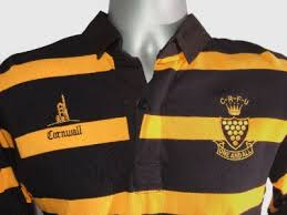 rugby cornish rugby shirts