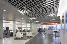 Office design companies office Tech Changes In Office Design Are Clear Transcendthemodusoperandi Collision Zones Booths And Transparency Are The Buzzwords Of