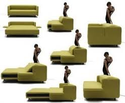 pull out sofa bed. Slide Out Bed Pull Sofa E