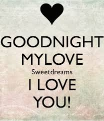 Good Night Love Quotes Delectable Can't Wait To See You Tomorrow Night Wish You Didn't Have To Stay