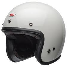 Revzilla Helmet Size Chart Bell Custom 500 Helmet Solids