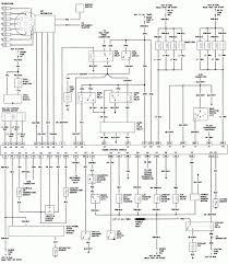 Ls1 starter wiring diagram wiringdiagram org