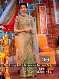 New Bollywood Designer Sarees Pin By Shruti On Things To Wear Bollywood Designer Sarees