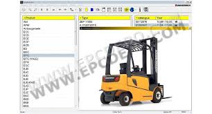 forklift spare parts catalogue 2014 jeti et v4 29 jungheinrich forklift spare parts catalogue 2014 jeti et v4 29