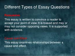 opposing viewpoints essay opposing viewpoints essays persuasive essay transitions points of opposing viewpoints essays persuasive essay transitions points of