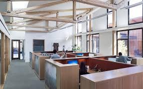 creative office environments. Creative Environments Boost Productivity | #ArchitectColorado Designer Home Builder Mark Markley Office