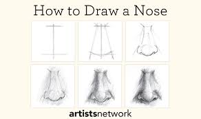 drawing step by step for beginners. Exellent Step Learn How To Draw With This FREE Download With Drawing Step By For Beginners C
