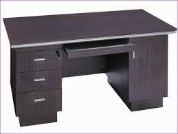 Image Luxury Medium Size Of Office Furniture Office Table Name Office Table New Design Office Table Chair Alibaba Office Furniture Office Table Name Office Table New Design Office