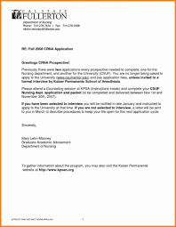 Teacher Recommendation Template Letter Of Recommendation Template For Teacher Position Sample