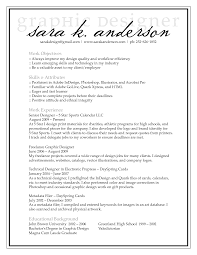 Cover Letter Examples Of Social Work Resumes Examples Of