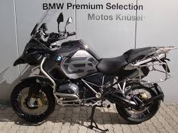 2018 bmw adventure. unique bmw bmw r 1200 gs adventure abs mj 2018 preowned and bmw adventure l