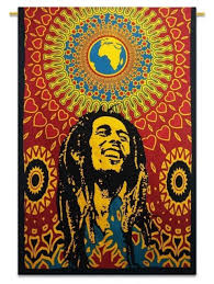 bob marley designer tapestry wall hanging small poster size cotton sheet prin  on tapestry art designs wall hangings with bob marley 420 marijuana poster weed hanging pot dorm art cannabis