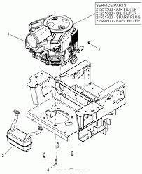 Briggs stratton engine parts and diagrams gravely pro turn lawn