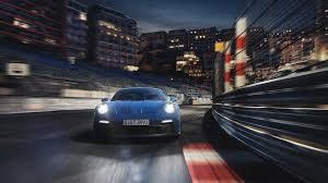 First ride in 503bhp flagship. 2022 Porsche 911 Gt3 Top Speed
