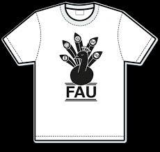 Shirt Design Png