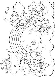 Small Picture The Care Bears coloring picture embroidery and needlepoint