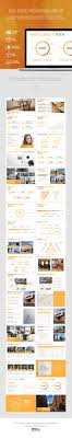 a presentation template suitable for a real estate listing a home a presentation template suitable for a real estate listing a home or flat for