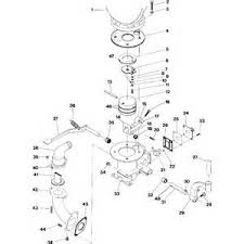 similiar exploded view of xbox 1 keywords xbox one accessories app wiring diagrams pictureson