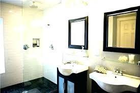 Bedroom Mirrors For Sale Bedroom Mirrors For Sale Bedroom Mirrors Wall Mirrors  Large Wall Mirrors For . Bedroom Mirrors For Sale ...