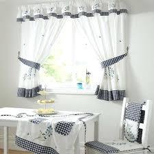 incredible design for valances ideas best ideas about curtain window curtain design incredible design for valances