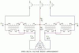 3 phase buck boost transformer wiring diagram within and xfrmer ecn buck and boost transformer wiring diagram at Buck And Boost Transformer Wiring Diagram