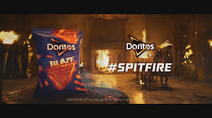 Image result for doritos commercial 2018