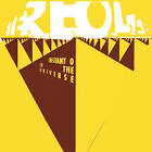 Good Is Me by Stereolab